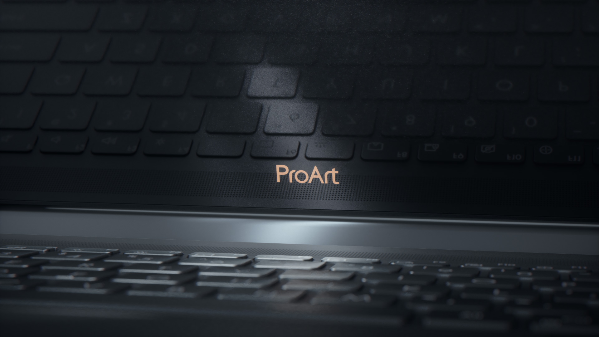 W590 Productvideo Bcopy Proart+asus+intel (nosub) 500