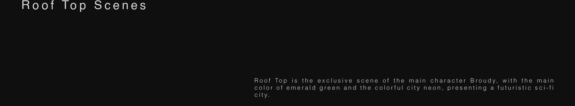 內容 08 Rooftop