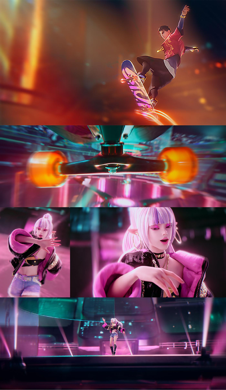 Arena Mix 工作區域 1.jpg