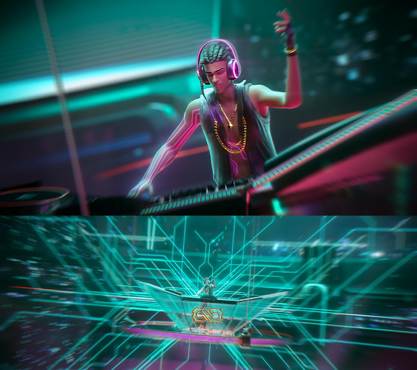 Arena Mix A02.jpg