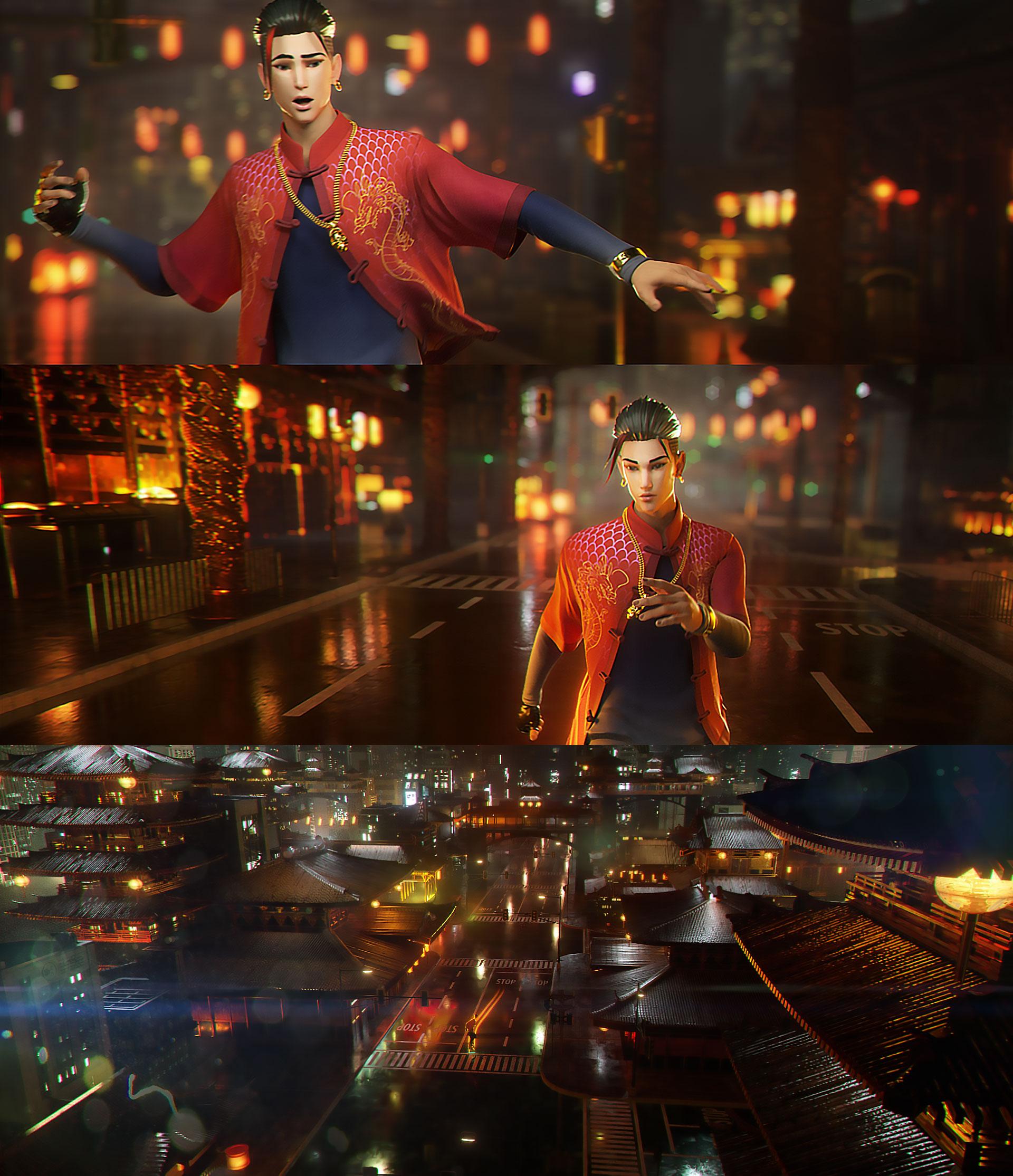 Chinatown Mix01.jpg