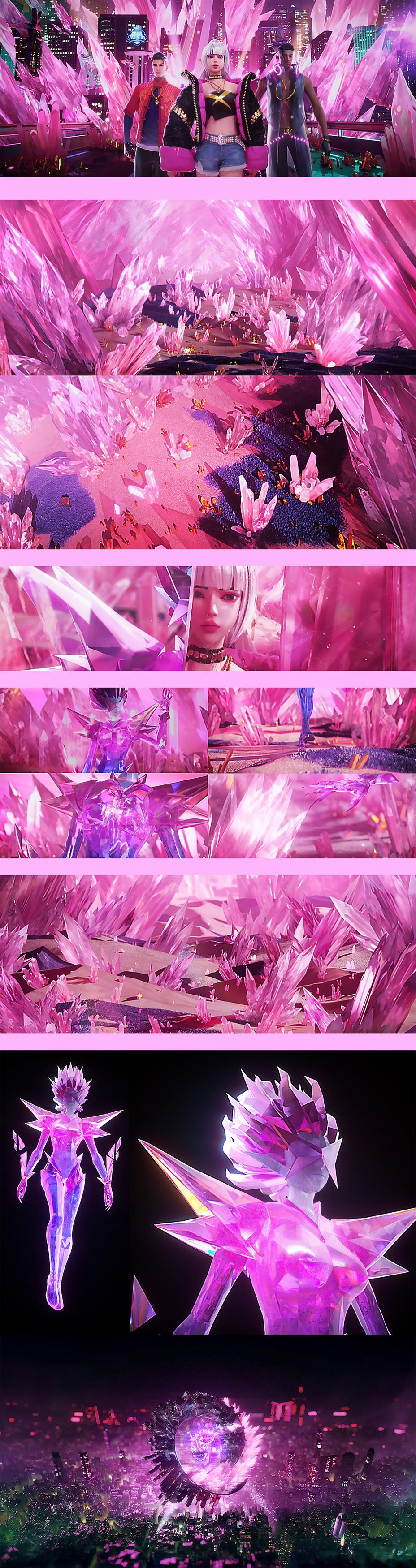 Crystal World Mix 4.jpg