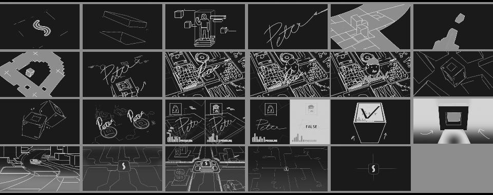 Viewsign Storyboard V4